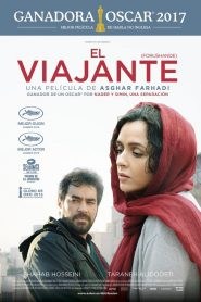 El Viajante (The Salesman)