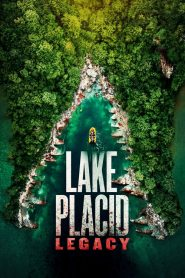 Lake Placid: Legacy