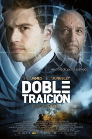 Doble traición