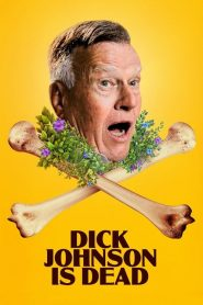 Descansa en paz, Dick Johnson